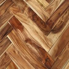 acacia hardwood flooring ideas. Modern Acacia Wood Floor Inside Natural Herringbone Hardwood Flooring Unique Floors Decorations 16 Ideas K