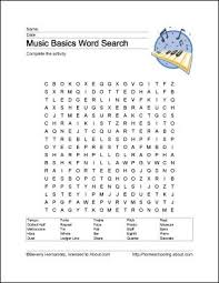 95 best music worksheets images on Pinterest   Music teachers together with  in addition Crossword Puzzles   Have Fun Teaching further Best 25  Music theory worksheets ideas on Pinterest   Music theory moreover Arithmetic   Geometric Sequences furthermore Music Alive  12 FREE PDF worksheets   click on the image to furthermore Weekly Themed Crossword – BVNWnews furthermore Music Games  Music Instruments  TEN World Music Instrument Puzzles together with Best 25  Crossword puzzles online ideas on Pinterest   Puzzle in addition Printable Music Word Search Puzzles   Music Word Search   word besides FREE Printable Music Notes Crossword Puzzle   Music   FREE. on music middle school crossword worksheets