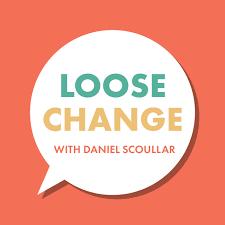 Loose Change - Conversations about social change