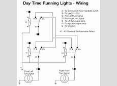 toyota corolla relay diagram toyota schematic wiring gambar rumah diagram likewise running lights wiring diagram moreover wiring diagram