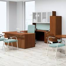office reception table design. WaveWorks Desk | Reception Desks National Office Furniture Table Design