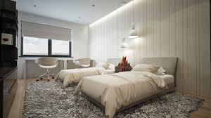 Creativeguestroomdesign  Interior Design IdeasDesign Guest Room