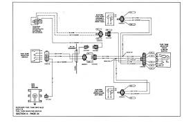 85 chevy fuel tank wiring diagram 85 Chevy Truck Wiring Diagram Circuit 83 Chevy Truck Wiring Diagram