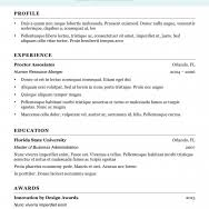 cover letter template for  what to put in a resume  arvind coresume template  what do i put in a resume for my first job what should