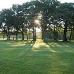 Beech Hollow Golf Course in Freeland, Michigan, USA | Golf Advisor