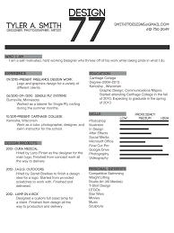 print resumes