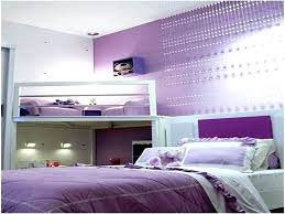 Purple And Yellow Bedroom Yellow And Purple Bedroom Yellow And Purple  Bedroom Ideas Purple Bedroom Decor . Purple And Yellow Bedroom ...