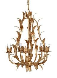 metal leaf chandelier gilt leaf chandelier antique gold finish metal chandeliers green metal leaf chandelier