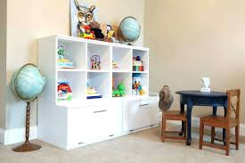 kids toy storage furniture. Toy Storage Furniture Kids Bedroom  Exquisite With Regard To . -