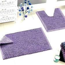 x bathroom rugs bath rug runner sophisticated good purple 24 60 inch by purpl bathroom rugs