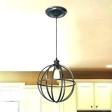 ceiling light conversion kit pendant recessed chandelier fancy instant