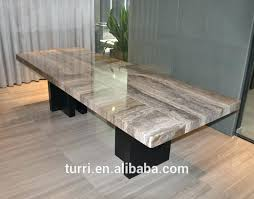 wood and marble dining table modern marble on top wood base dining table 2 marble top wood and marble dining table