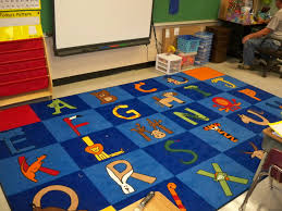 classroom rug clipart. pin carpet clipart alphabet #6 classroom rug i