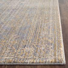 rug gold. 2\u0027 3\ rug gold