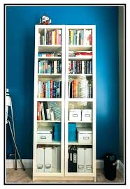 ikea billy bookcase glass doors bookcases with stylish door ikea white shelf with glass doors