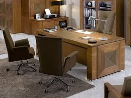 dining room chairs mobil fresno: executive desk traditional eros collection by gabriel lapez mobil fresno
