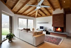 hunter fan remote receiver wiring diagram images light switch wiring diagram on wiring a ceiling fan light option