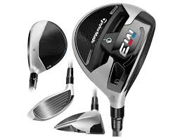 2018 Taylormade M3 Fairway Wood Rh 5 19 Graph Reg New