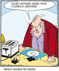 best satire cartoons images ha ha comic and  satire essay on obesity satirical satire essay examples example