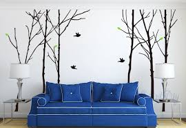 dining room wall murals qj previous image