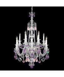 full size of lighting wonderful silver and crystal chandeliers 13 5508am silver and crystal chandeliers