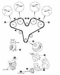 Nissan 300zx Parts Diagram