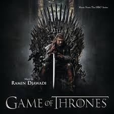 <b>Game Of</b> Thrones — Ramin Djawadi. - Яндекс.Музыка
