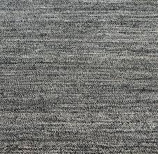 black and white rugs wool rug wool rug black and white striped rugs australia