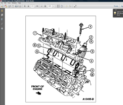 similiar ford ranger 3 0 engine diagram keywords 2003 ford 3 0 v6 engine diagram wiring diagram photos for help your
