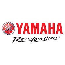 yamaha motorcycle logo. Unique Logo ATVs Motorcycles Generators SidebySides Snowmobiles  Yamaha Motor  Corp USA Throughout Motorcycle Logo Y