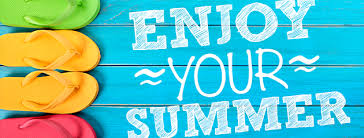 Image result for Enjoy the summer