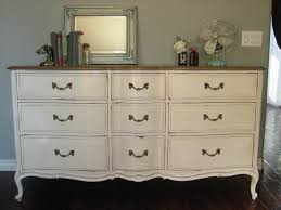 enchanting white paint wooden sideboard ideas country french thomasville furniture for bedroom with different size nine bedroom sideboard furniture