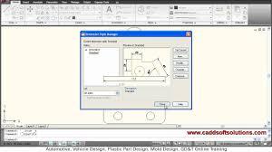 autocad dimension text size autocad dimension scale tutorial dimension text arrow not