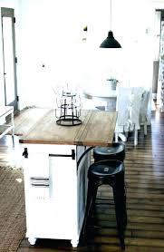 kitchen islands small kitchen island ikea stylish designed kitchen island bench for under