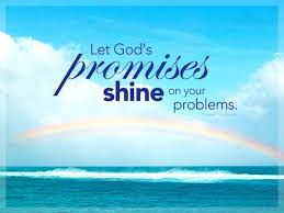 God's Promises Over 40 Encouraging Bible Verses And Scripture Quotes Delectable Bible Verses About Determination
