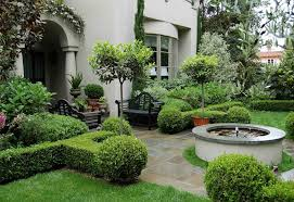 beautiful garden landscaping ideas designs for front yards fascinating classical front yard garden landscaping design