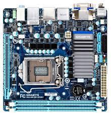 GA-H61N-<b>USB3</b> (rev. 1.0) Overview | Motherboard - GIGABYTE Global