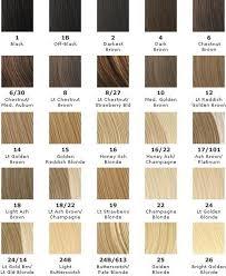 28 Albums Of Honey Ash Blonde Hair Color Chart Explore