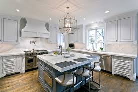 white marble classic quartz countertops dallas engineered stone bathroom countertops
