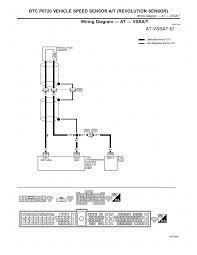 1998 infiniti q45 4 1l mfi dohc 8cyl repair guides automatic wiring diagram at vssa t 2001