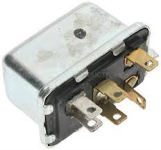 1985 chrysler new yorker coil wiring diagram 1985 chrysler new thumb