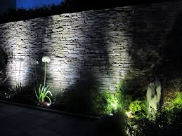 Small Picture Tips For Garden Lighting Ideas for light games Interior Design