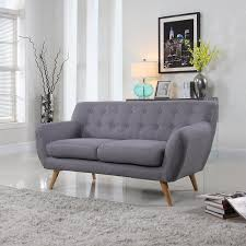 small modern furniture. What Are Some Modern Furniture Ideas For A Small Home?