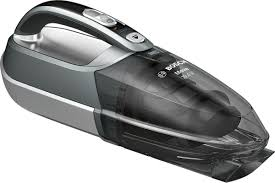 <b>Ручной пылесос Bosch</b> BHN20110 — купить в интернет-магазине ...