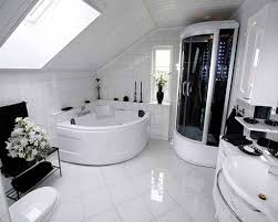 Best Gorgeous Best Bathroom Remodel Ideas - Best bathroom remodel