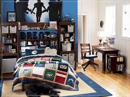 Bedrooms  Marvellous Kids Room Design Kids Bedroom Ideas For Boy Room Designs