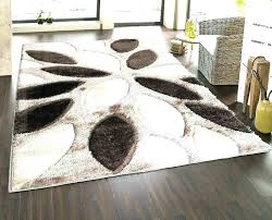 thick rug pads oz felt