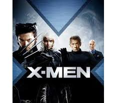 gr8 tv magazine watch x men and curse of chucky on star movies watch x men and curse of chucky on star movies