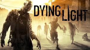 Dying Light Register Dlc For Dying Light Still In Development