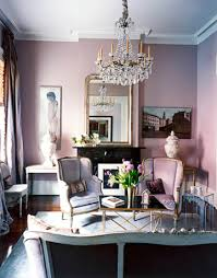 Awesome Romantic Decorating Ideas Decor For Rooms Nice Design